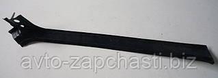 Панель передка (РВО) ЗАЗ 1102 боковая внутренняя левая (пр-во ЗАЗ) (1102-5301049)