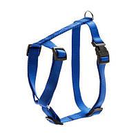 Шлея Karlie-Flamingo Art Sportiv Harness для собак, 2.5х65-100 см