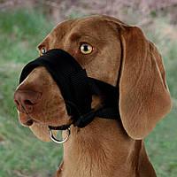 Намордник-петля Trixie Muzzle Loop для собак нейлоновый, L