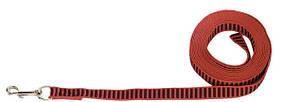 Поводок Sprenger для собак тренировочный нейлоновый, без ручки, 2х500 см
