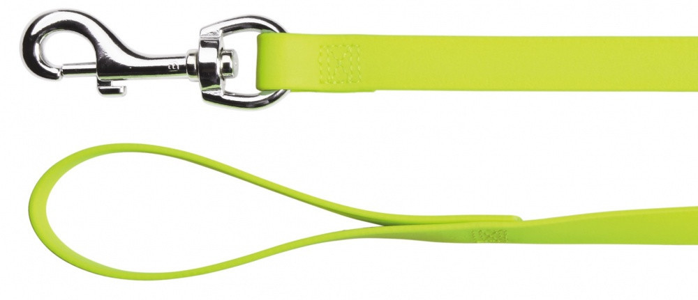 Поводок Trixie Easy Life Leash для собак, ПВХ, 1 м