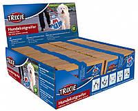 Пакеты гигиенические Trixie Dog Poop Scooper, 10 шт