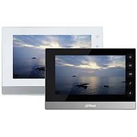Dahua 2-проводный IP видеодомофон Dahua DH-VTH1550CHW-2