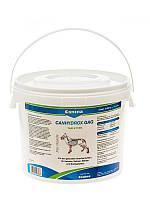 Кормовая добавка для собак Canina Canhydrox GAG (GAG Forte) укрепление суставов и костей 1200 шт