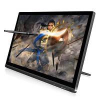 Huion GT-191 19,5-дюймовый высокочувствительный планшетный планшет с цифровым экраном Европейская вилка