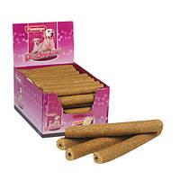 Лакомство Karlie-Flamingo Chicken Sticks Natural для собак с курицей, 12 см