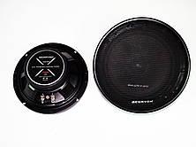 Megavox MHD-622R (300W)  16см двухполосные колонки, фото 3