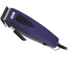 Машинка Moser Rex для стрижки собак со сменным лезвием, 15 W