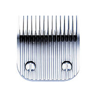 Нож для машинок Moser 45, 50/ Wahl km5, km10 9 мм