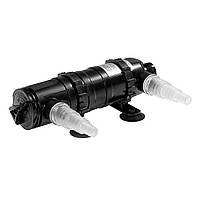 Стерилизатор для пруда Aquael Sterilizer UV PS-9W ультрафиолетовый (102296)