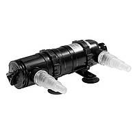 Стерилизатор для пруда Aquael Sterilizer UV PS-9W ультрафиолетовый