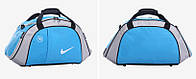 Сумка спортивная Nike Fitness 90 total