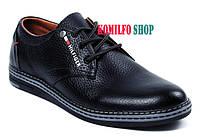 Туфли мужские Tommy Hilfiger в Украине. Сравнить цены 3343ad2b4b5d1