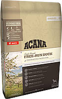 Сухой корм Acana (Акана) Free-Run Duck для собак всех пород 11.4 кг
