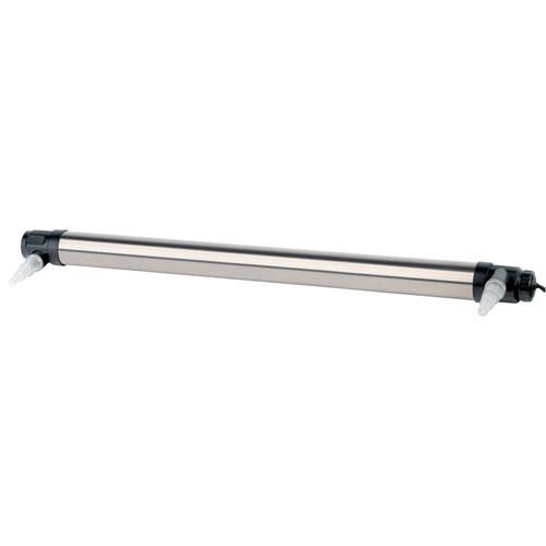 Стерилизатор для пруда Aquael Sterilizer UV PS-15W ультрафиолетовый (102067)
