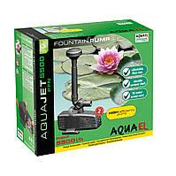 Помпа для фонтана Aquael Aquajet PFN-5500, фото 1