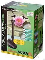 Помпа для фонтана Aquael Aquajet PFN-3500