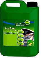 Tetra Pond AlgoRem средство прив мелких зеленых водорослей, 3 л