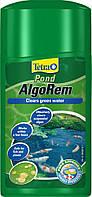 Tetra Pond AlgoRem средство прив мелких зеленых водорослей, 1 л
