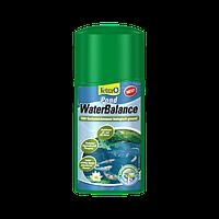 Tetra Pond Water Balance средство для поддержания природного баланса прудовой воды, 250 мл