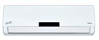 Настенный инверторный кондиционер Neoclima — серия GRIZZLY «AHDI»