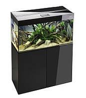 Подставка под аквариум Aquael Glossy 120 черная