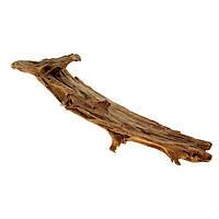 Коряга Aquael для аквариума, мангровый корень, 15-25 см