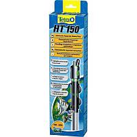 Обогреватель Tetratec HT 150 для аквариума с терморегулятором, 150 Вт