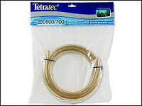 Трубка для фильтра Tetratec EX 600/700