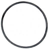 Уплнительное кольцо для фильтра Tetratec EX 1200
