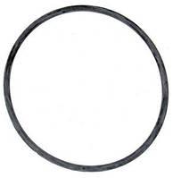 Уплнительное кольцо для фильтра Tetratec EX 600/700