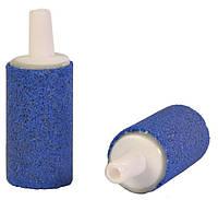 Распылитель воздуха Trixie Air Outlet Stone для аквариума, 2.5 см