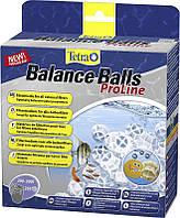 Био-наполнитель Tetra BalanceBalls ProLine для фильтра, 440 мл
