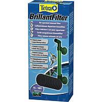 Фильтр Tetratec Brilliant для аквариума внутренний, 50-100 л