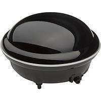 Компрессор Aquael APR-150 Plus для аквариума одноканальный, 150 л/ч