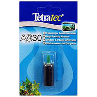 Распылитель Tetratec AS30 для аквариума, 30 мм