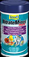 Средство Tetra Aqua Nitrate Minus Pearls для понижения нитратов в гранулах, 250 мл
