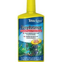 Средство Tetra Aqua Easy Balance для поддержания параметров воды, 250 мл