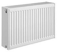 Cтальной панельный радиатор PURMO 33C500x400(1030Вт)  Польша