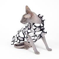 Светр Pet Fashion Базиліо для кішок XS