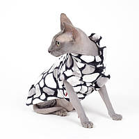 Свитер Pet Fashion Базилио для кошек S