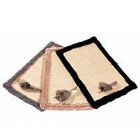 Когтеточка Karlie-Flamingo Feline Star для кошек с кошачьей мятой, 48х31 см