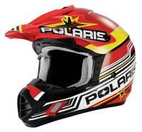 Как выбрать шлем для квадроцикла