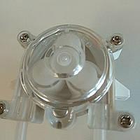 Перистальтический насос, фото 1