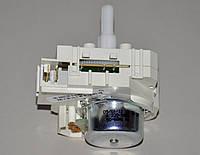 Селектор программ 41003735 для стиральных машин Candy, фото 1