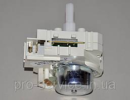 Селектор программ 41003735 для стиральных машин Candy