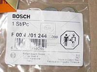 Набор частей (производство Bosch) (арт. F 00N 201 244), ADHZX