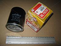 Фильтр масляный TOYOTA AVENSIS (Производство ASHIKA) 10-02-214, AAHZX