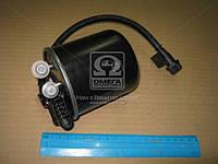 Фильтр топливный Mercedes C 180CDI 120HP 2012 (производство Wix-Filtron) (арт. WF8471), AFHZX