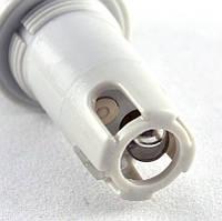 РН электрод EZODO 6000 EP4 к рН-метру EZODO 6011А